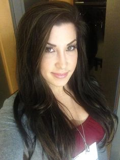Jacqueline Laurita Leaving Real Housewives of New Jersey