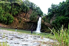Cathedral Falls Mindanao, More Photos, Philippines, Postcards, Cathedral, Waterfall, Travel Photography, Island, Explore
