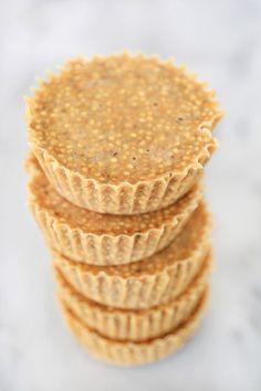 Quinoa-Peanut-Butter-Crunch-Cups-9