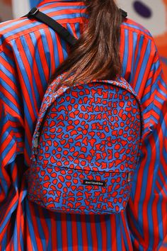 Textile Patterns, Textile Prints, Textile Design, Print Patterns, Fashion Portfolio, Tomboy Fashion, Marimekko, Pattern Mixing, Mixing Prints