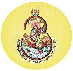 Banaras Hindu University Post Graduate Entrance Test List of BHU PET 2014 2015 Important Dates Guidelines for filling-up online application form Click Here