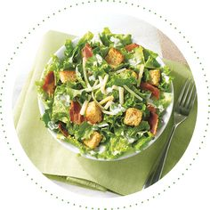 free salad at tim with a sandwich Tim Hortons, Palak Paneer, Spinach, Salads, Sandwiches, Fresh, Vegetables, Ethnic Recipes, Food
