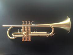 Cool Jazz, Music Stuff, Musical Instruments, Horns, Musicians, Brass, Design, Tools, Music Instruments