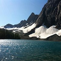 Trail of the Month: The Rockwall, Kootenay National Park - Runner's World
