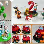 decorazioni+per+torte+di+compleanno+bambini