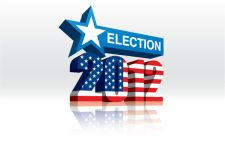 2012-elections Don't Forget to Register if You Haven't Already