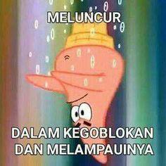 27 Super Ideas For Memes Spongebob Humor True Memes, Funny Memes, Memes Humor, Harsh Words, Memes In Real Life, Drama Memes, Cartoon Jokes, Mark Nct, Meme Comics