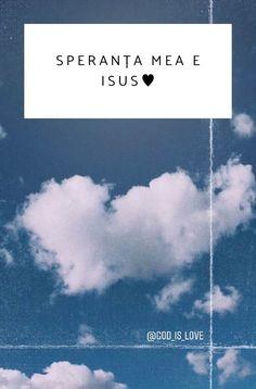 Jesus Loves You, God Jesus, Girl Boss, Gods Love, Blessed, Abs, Love You, Wallpaper, Wallpaper Desktop