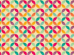 estampado geometrico - Buscar con Google