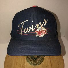 0f63c7d5c 234 Best Vintage Snapback, Trucker Hats & More images in 2019 | Hats ...