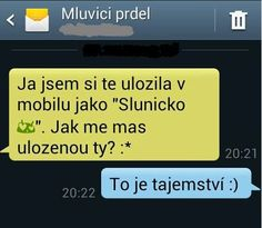 Mluvící sms | Vtipy | Zábava Jokes Quotes, Funny Quotes, Bruh Meme, Meme Pictures, Medical Humor, Funny Images, Feel Good, Words, Marriage