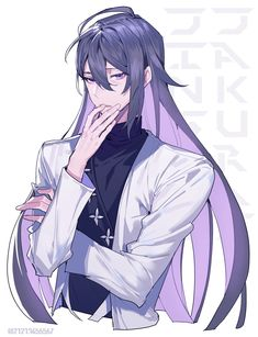 Division All Stars ヒプノシスマイク(Matenrou Hypnosis Mic) HypMic (ヒプマイ) #Anime #Music #Rap #Battle #Japanese Character Inspiration, Character Art, Character Design, Manga Art, Anime Art, Chibi, Anime Music, Hot Anime Boy, Handsome Anime