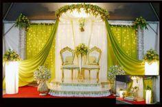 butik pengantin pulau pinang