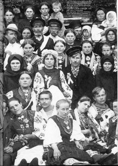 getting married, ukraine Everything Is Illuminated, My Heritage, Vintage Pictures, Vintage Photographs, Historical Photos, Old Photos, Getting Married, Russia, Folk