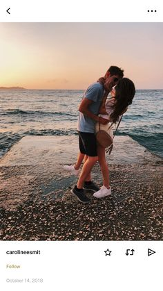 how do ppl find these cute places to take pics Dream Boyfriend, Boyfriend Goals, Relationship Goals Pictures, Cute Relationships, Cute Couple Pictures, Couple Photos, Parejas Goals Tumblr, Couple Goals Cuddling, Young Love