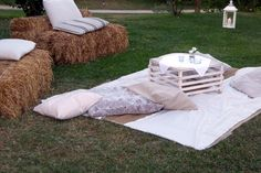 Country Location in Rome - Italy Picnic Blanket, Outdoor Blanket, Italy Wedding, Rome Italy, Celebrity Weddings, Dreaming Of You, Boho Chic, Wedding Planner, Passion