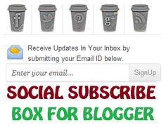 आकर्षक सदस्यता बॉक्स V3 लगाएँ   ultapulta Email Id, Reading, Tips, Books, Libros, Book, Reading Books, Book Illustrations, Libri
