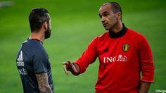 Een uitwedstrijd tegen Gibraltar lijkt maar een formaliteit voor de Rode Duivels. Toch wil Roberto Martinez starten met zijn sterkste ploeg.