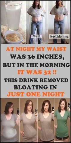 At night my waist was 36 inches, but in the Morning it was 32 ! This drink removed bloating… – MY FIT MAGAZINE - Detox Recipes Bloating Detox, Drinks For Bloating, Getting Rid Of Bloating, Full Body Detox, Bloated Belly, Get Rid Of Bloated Stomach, Natural Detox, Natural Skin, Natural Cures