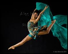 lois greenfield - Pesquisa do Google Lois Greenfield, Google, Search