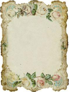 Printies 1 - Joyce hamillrawcliffe - Picasa Albums Web