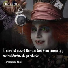 Alice In Wonderland Characters, Alice And Wonderland Quotes, Truth Quotes, Sad Quotes, Eye Illustration, Jonny Deep, Disney Princess Art, Lewis Carroll, Crazy People