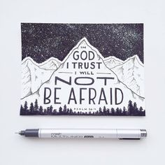 By @godsfingerprints by christiancreative