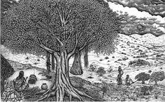 settlers by Samuel Johnson on 500px
