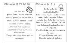 14lectura.jpg (1600×1025)
