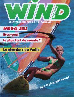 wind-no65-1985.jpg (1462×1925)