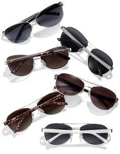 51539a6469e Brighton Aviator Sunglasses Brighton Sunglasses