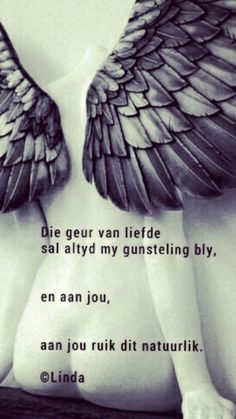 Afrikaanse Quotes, South Africa, Poetry, Beautiful, Poetry Books, Poem, Poems
