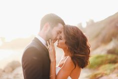 http://sazan.me/fairytale-wedding-part1