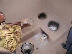 LORENA STOVES\ | on mud stoves with chimneys (aslightly adapted version of the lorena ...