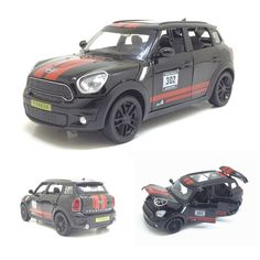 Buy New Scale Mini Cooper Metal Toy Alloy Car Diecasts Toy Vehicles Car Model Miniature Pull Back Toys For Children Gifts Mini Cooper Models, Metal Toys, Dump Truck, Diecast, Gifts For Kids, Kids Toys, Model Car, Children, Vehicles