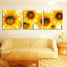 Cheap Painting & Calligraphy on Sale at Bargain Price, Buy Quality painting, painting mouse, painting material from China painting Suppliers at Aliexpress.com:1,Calligraphy and painting Size:30x30,40x40,50x50,60x60,70x70 2,Form:Separate,Flat 3,Calligraphy and painting type:9 mm Sheet,25 mm Thick Plate 4,Color:Yellow 5,Technics:Spray Painting