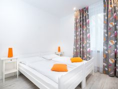 One of our 10 rooms #CasaBlanca #Croatia #Zagreb #interior #exterior #rooms