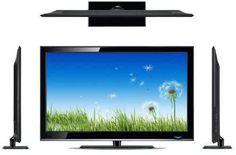 Harga TV LED Samsung