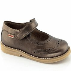 Froddo girls bronze leather mary jane shoes G3140021-4 Fall Winter, Autumn, Childrens Shoes, Mary Jane Shoes, Brogues, Cole Haan, Mary Janes, Oxford Shoes, Dress Shoes