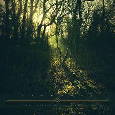 Doom Funeral Post-Metal Melodic Instrumental