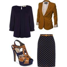 Fall fashion - More Details → http://fashiononlinepictures.blogspot.com/2013/01/fall-fashion.html.