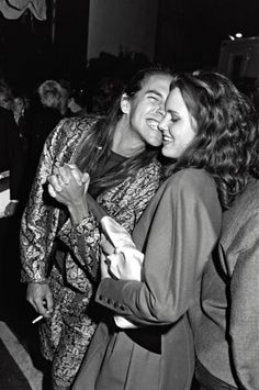 Ione Skye & Anthony Kiedis Hottest Chili Pepper, Famous Couples, Cool Bands, Ione Skye, John Frusciante, Old Love, Anthony Kiedis Young, Rolling Stones, My Favorite Music
