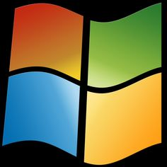 Want to create A reset disk on Windows 7 but not sure how to? At ComputeeZA we explain how to do exactly that!