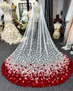 Wedding Veil, Hanging Chair, Furniture, Home Decor, Hammock Chair, Room Decor, Home Furnishings, Home Interior Design, Decoration Home