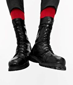 http://www.anothermag.com/fashion-beauty/9056/charlie-casely-hayford-on-skinhead-subculture-and-army-boots