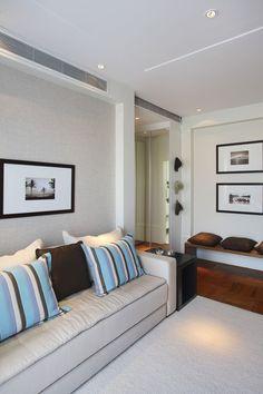 Apartamento 40 - Foto 27