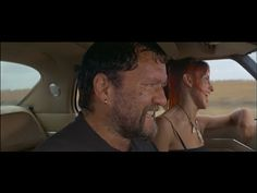 Mad Max Tribute-MotorHead-Ace of Spades. You gotta see this..