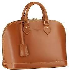 prada saffiano lux satchel bag - carteras Prada on Pinterest | Prada, Prada Handbags and Prada Bag