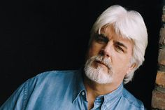 Michael McDonald played with Hall and Oates, and also the Average White Band.