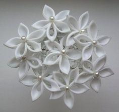 NÁVOD:+Vyrobte+si+biely+kvet